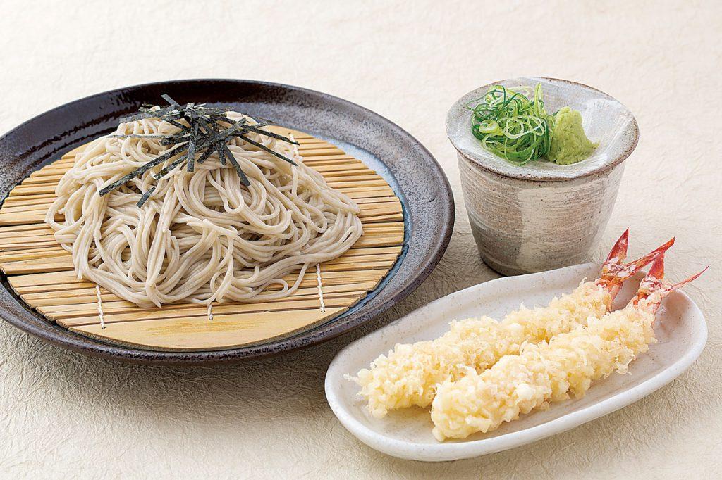 麺_えび天ざるHAP_0167_TP160415